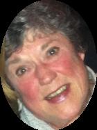 Judith Ingram