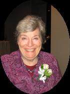 Margaret Hogan