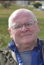 William Pomroy Sr.