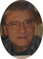 David Neri