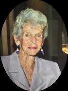 Elizabeth Bolster