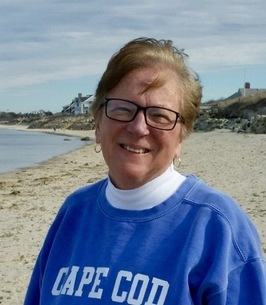 Patrice Higgins Obituary - Plymouth, MA | Bartlett Funeral Home